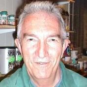 Perspycacious profile image