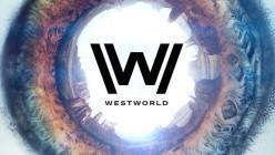 """""""Westworld""""- An Insight"""