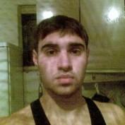 Ethan Hire profile image