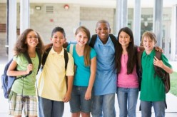 Diversity Can Not Make An Educational Setting Great