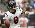 NFL Fantasy Football: Week 1 Quarterback Rankings