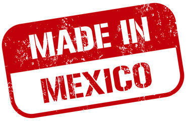How To Handle Corporations Threatening To Move To Mexico