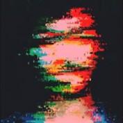 LongNight04 profile image