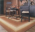 Braided Rugs: How to Make Your Own Braided Rugs!