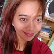 Kay Cha profile image