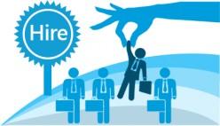 Hire a Web Development Company? Know Why