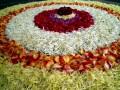 The Awesome Onam Festival of Kerala, India