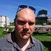 Theodore Coleshaw profile image