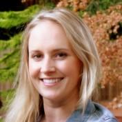 Tessa Buchin profile image