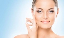 How To Keep Skin Young, Healthy, Toned, Flawless, Wrinkle Free!