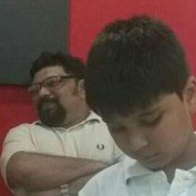 asifiq profile image