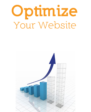 Importance of Website Optimization