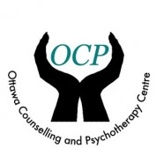 ocpsychotherapy profile image