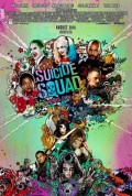 Should I Watch..? Suicide Squad