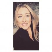 Rileigh Mac Murdo profile image