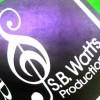 Sbwatts30 profile image