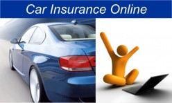 Buy Cheap Car Insurance Online – Best Tips
