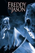 """Freddy vs. Jason"" (2003): Clash of the Terror Titans"