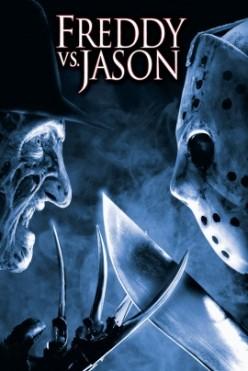 """""""Freddy vs. Jason"""" (2003): Clash of the Terror Titans"""