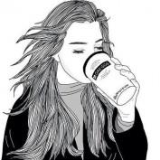 shairaaa profile image