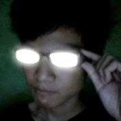 Irvin Zamudio profile image