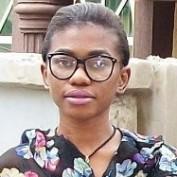 worldofinez profile image