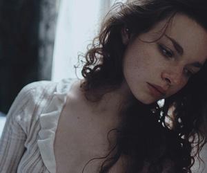 Annabel Blackthorn (casting ideas)