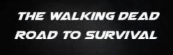 The Walking Dead Road to Survival Mobile Game Chooses to Perpetuate Unfair Gameplay over Supporting Devoted Players
