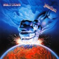 "Review: ""Ram It Down"" (1988) by heavy metal legends Judas Priest"