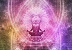 My Mind---My Healer: a Poem