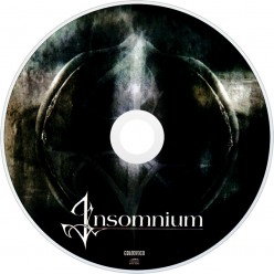 "Review: ""Since the Day It All Came Down"" by Insomnium"