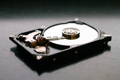 Comparing Hard Drives to Solid State Drives