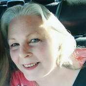 k@ri profile image