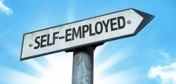 4 Profitable Self Employment Ideas