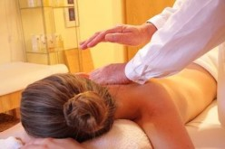What are the Benefits of Massage : Herbal oils, Spa treatments!