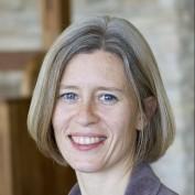 Larissa Brass profile image