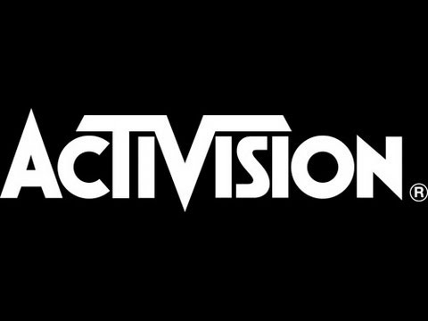 Activision - publisher behind the Call of Duty franchise - A PERSONAL MESSAGE TO ACTIVISION - thanks for all the memories, nice to know we can finally make some more in Call of Duty: WW2