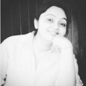 bhargvi sharma profile image
