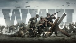 Modern Warfare Remastered: A State of Disrepair - What the Future Holds for the Game