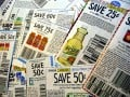 Grocery Coupons: Worth the Time?
