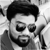 nileshpatell profile image
