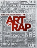 Should I Watch..? Something From Nothing: The Art Of Rap