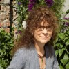 DaffodilSky profile image