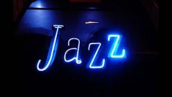 Jazz:  A Poem