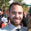 Phillip Jorge profile image
