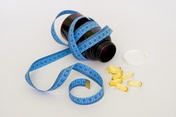 Common Side Effects of Fat Burning Pills