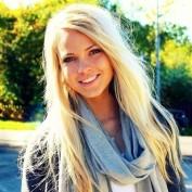 Susanmadison profile image