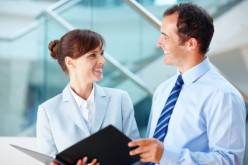 10 Ways To Make Your Boss Happy - Impressing Bosses