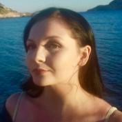 Jack Frey profile image