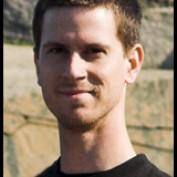 cowellsimon profile image